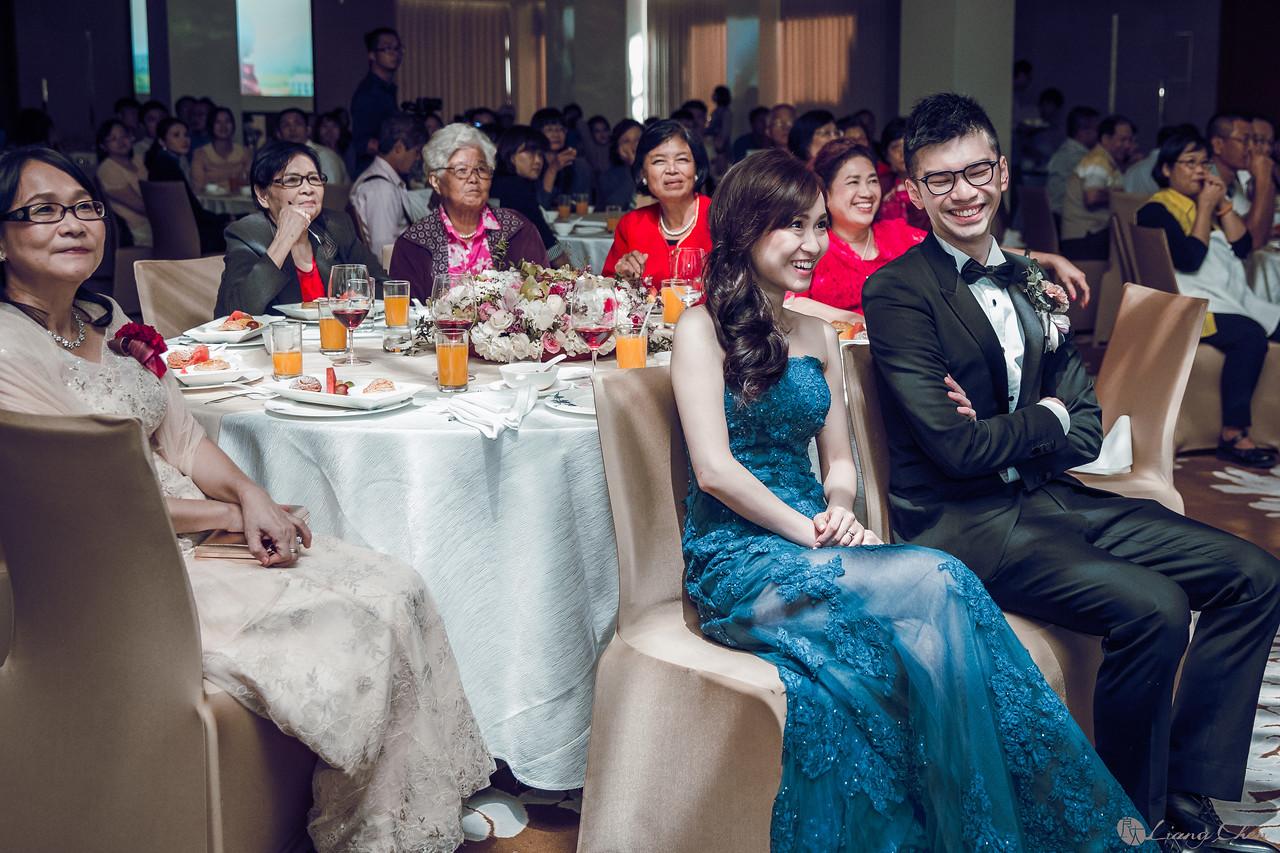 桃園大溪笠復威斯汀度假酒店The Westin Tashee Resort,婚禮紀實,婚禮攝影,紀錄