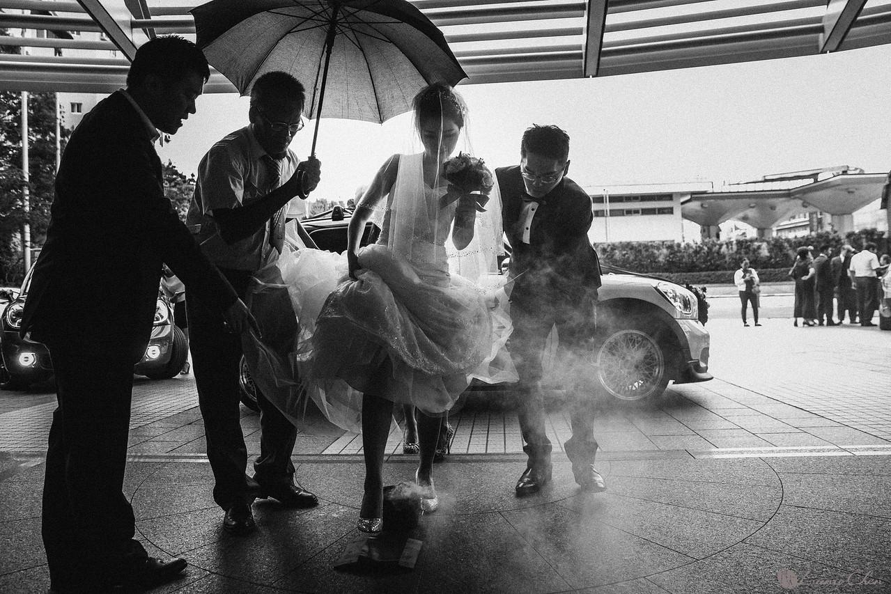 自主婚紗,Pre-Wedding,獨立婚紗,自助婚紗,海外婚禮, 海外婚紗,婚紗攝影,,image ,Wedding  photo,pre wedding,bride, 婚攝,台北攝影師,台灣攝影師,婚紗攝影師,婚紗攝影工作室,良大LiangChen,婚禮攝影, 婚禮紀錄,婚禮,婚紗,攝影,白紗,禮服, 婚禮攝影,婚禮拍照,拍婚紗,拍婚禮,結婚迎娶,訂婚儀式,人像婚紗, 個性時尚婚紗, Howbon Floral Design 好棒花藝,新娘捧花,Alisha&Lace 愛儷紗&蕾絲手工婚紗,棚內婚紗照,肖像婚紗,陽明山,造型師Vivi Makeup Studio,造型師瑋翎,造型師Nina楊夢稊, 白紗禮服,量身訂制白紗禮服,棚內婚紗,復古婚紗,id tailor男仕西服,西服租借, 陽明山拍婚紗 ,北投龍鳯谷,新竹國賓大飯店,新竹婚禮,苗栗婚禮