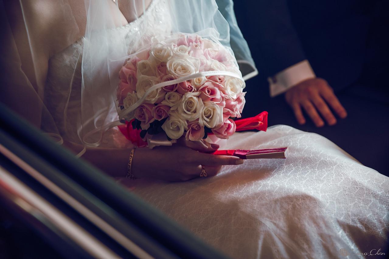 自主婚紗,Pre-Wedding,獨立婚紗,自助婚紗,海外婚禮, 海外婚紗,婚紗攝影,,image ,Wedding photo,pre wedding,bride, 婚攝,台北攝影師,台灣攝影師,婚紗攝影師,婚紗攝影工作室,良大LiangChen,婚禮攝影, 婚禮紀錄,婚禮,婚紗,攝影,白紗,禮服, 婚禮攝影,婚禮拍照,拍婚紗,拍婚禮,結婚迎娶,訂婚儀式,人像婚紗, 個性時尚婚紗, Howbon Floral Design 好棒花藝,新娘捧花,Alisha&Lace 愛儷紗&蕾絲手工婚紗,棚內婚紗照,肖像婚紗,陽明山,造型師Vivi Makeup Studio,造型師瑋翎,造型師Nina楊夢稊, 白紗禮服,量身訂制白紗禮服,棚內婚紗,復古婚紗, 陽明山拍婚紗 ,北投龍鳯谷,淡水莊園,婚紗攝影基地,新郎闖關, 台北君悅酒店