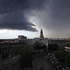 Denver_Storm_Warning