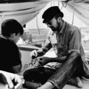 Pete Seeger  Recreation Sailing