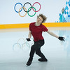 OLY figure skating