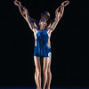 Eric Jenks - The Saratogian Members of Momix, performed reMix, the Best of Momix at SPAC Tuesday, July 22nd, 2014.