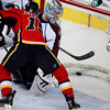 Avalanche Flames Hockey