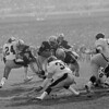 Football  Games NFL  Playoff  1976   Pittsburgh vs Oakland