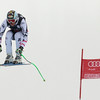 Mens World Cup Downhill Skiing
