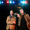Music-Grammywatch Macklemore and Ryan Lewis