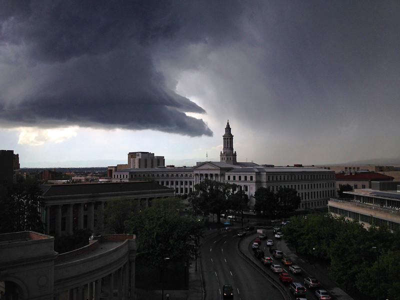 Denver_Storm_Warning