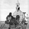 AIM Wounded Knee 1973