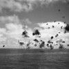 WWII Battle Of Midway 1942