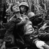 Vietnam War Wounded