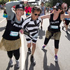 103RD BAY TO BREAKERS