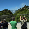 OAKLAND CANYON FIRE