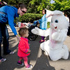 MONTCLAIR EGG HUNT