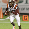 Virginia Tech Miami Football