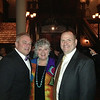 Houston Grand Opera - Lincoln Center Festival 2014