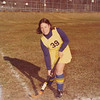 1978 AHS Jr. Varsity Field Hockey Team