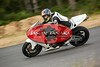 2-Fast on July 25, 2014 at The Ridge Motorsports Park in Shelton WA, USA.  Photo credit: Jason Tanaka