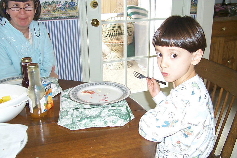 Spring_Break_2002_with_Beck_001