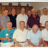 Dad's mens' group