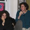 11 Thanksgiving Shabbat Karaoke