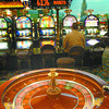 inside treasure cove casino in thursday dave milne sept 15 04 inside treasure cove casino which opens Sept 16