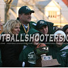00002114_e-hall_v_nw_dorp_psal_bowl_2008