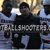 00002110_e-hall_v_nw_dorp_psal_bowl_2008