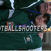 00002128_e-hall_v_nw_dorp_psal_bowl_2008