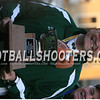 00002118_e-hall_v_nw_dorp_psal_bowl_2008