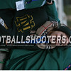 00002122_e-hall_v_nw_dorp_psal_bowl_2008