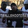 00002109_e-hall_v_nw_dorp_psal_bowl_2008