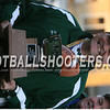 00002117_e-hall_v_nw_dorp_psal_bowl_2008