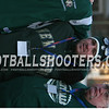 00002129_e-hall_v_nw_dorp_psal_bowl_2008