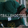 00002121_e-hall_v_nw_dorp_psal_bowl_2008
