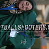 00002123_e-hall_v_nw_dorp_psal_bowl_2008
