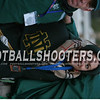 00002120_e-hall_v_nw_dorp_psal_bowl_2008