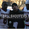 00002111_e-hall_v_nw_dorp_psal_bowl_2008