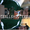 00002127_e-hall_v_nw_dorp_psal_bowl_2008