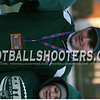 00002124_e-hall_v_nw_dorp_psal_bowl_2008