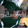 00002126_e-hall_v_nw_dorp_psal_bowl_2008