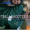 00002119_e-hall_v_nw_dorp_psal_bowl_2008