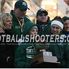 00002116_e-hall_v_nw_dorp_psal_bowl_2008