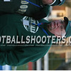 00002130_e-hall_v_nw_dorp_psal_bowl_2008