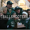 00002115_e-hall_v_nw_dorp_psal_bowl_2008