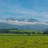 Taken at Latitude/Longitude:47.457593/10.232364 Near Sonderdorf Bavaria Germany  (Map link)
