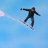 3 Snow Surfing-Don Mathieson-RPC