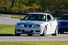Hitzeman_NASA GL-MW_Putnam Park_HPDE BMW E46 M3 No 70_Bennett_ Oct 2009-6558
