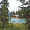 HM6 Emerald Lake Chateau-Virginia-Wild Rose McKenzie