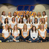 Wheaton College 2012 Swim Teams